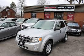 view our inventory online octane used cars scarborough gta