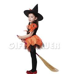 Girls Pumpkin Halloween Costume Hanahana Cosplay Lingerie Rakuten Global Market Pumpkin