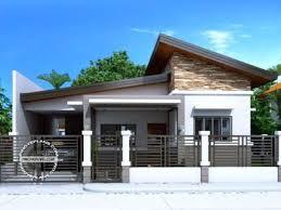 house plans bungalow bungalow modern design mini bungalow house plans great mini