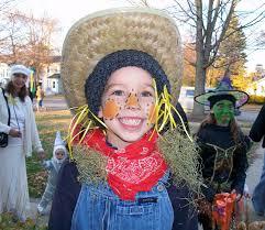 halloween scarecrow costume ideas halloween costume ideas u2013 trick or treat