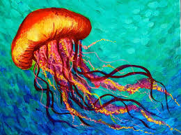 painting ideas tumblr 36 best painting ideas images on pinterest acrylic paintings