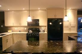 modern kitchen and bath innovative kitchen and bath interiors design