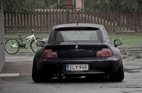 bmw z3 wagon bmw z3 m coupe wide z3 coupe bmw z3 bmw and