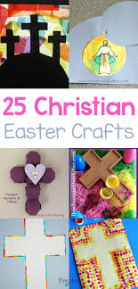 Best 25 Jesus Easter Ideas On Jesus Found 25 Centered Christian Easter Crafts For