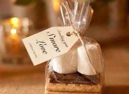 inexpensive wedding favors cheap wedding favor ideas diy wedding 55657