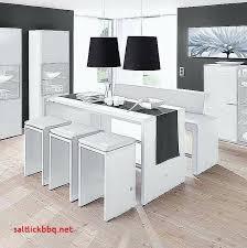 cuisine sur pied plan de travail cuisine avec pied cheap finest console support plan