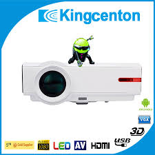 home theater 4k projector 4k projector 4k projector suppliers and manufacturers at alibaba com