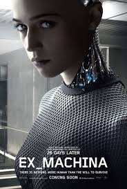 film review ex machina 2015 hnn