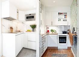 amenagement cuisine petit espace 10 idées pour optimiser l aménagement d un studio partie 1 2