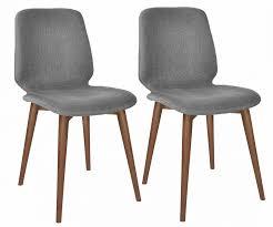 Esszimmerst Le Echt Leder Schwarz Sonstige Esszimmerstühle Und Weitere Stühle Günstig Online