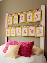 Home Decor Stores Birmingham Al by Bedroom Handmade Headboards Bedroom Headboards Designs White