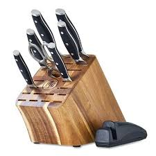 sets of kitchen knives kitchen knives knife set sets reviews 2012 moute
