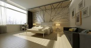 bedroom wall design magnificent 25 best ideas about wall designs