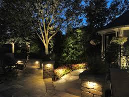 Portfolio Landscape Lighting by Hardscape Portfolio U2013 Ldf Outdoor Lighting