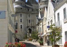 chambres d hotes langeais chambres d hotes langeais best vendre proche de langeais chateau p