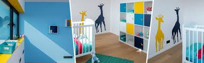 chambre bébé safari un joyeux safari dans la chambre de bébé