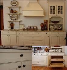 wood mode kitchen cabinets inc plus bathroom vanity wall mount