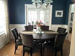 Pictures Of Wainscoting In Dining Rooms Rooms With Wainscoting Dining Room With White Wainscoting