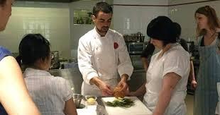 cours de cuisine le havre ô bon choix le havre cours de cuisine apéros à bas prix