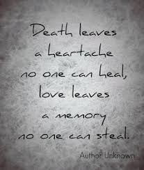 Comforting Words For Someone Who Has Lost A Loved One 130 Best Gold Star Wife Images On Pinterest Grief Loss Country