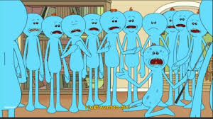 Naked Women Memes - half naked women get thousands of upvotes how many for oh these