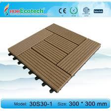 Waterproof Deck Flooring Options by 14 Waterproof Balcony Flooring Options Boat Flooring Rubber