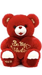 teddy bears for valentines day s teddy 15 says i you when