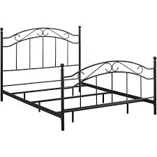 hook bed frame rails medium size of bed bed rails with hooks bed