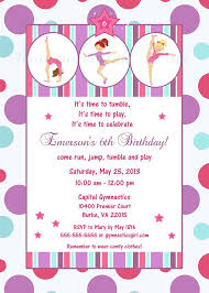 birthday announcements 101 best birthday invitations images on anniversary