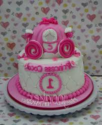 1 year old birthday cake for a decorating of party