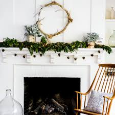 great ideas for christmas wreaths sunset