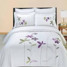 luxury bedding duvet covers sets luxury linens 4 less
