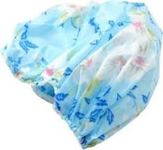 baby shower caps online shopping india buy mobiles electronics appliances