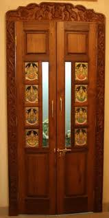 images about barn doors and hardware on pinterest sliding door