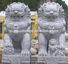 foo dogs for sale white foo dog statue for sale buy foo dog white