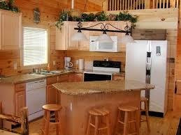 kitchen room design cherry kitchen cabinets granite countertops