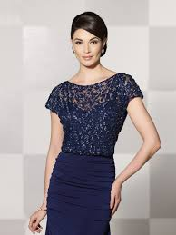 dress blouses for wedding blouses baggage clothing part 33