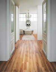Suppliers Of Laminate Flooring Laminate Flooring Doncaster By Distinctive Flooringdistinctive