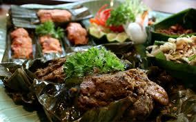 jahe restaurant rest relax indonesia