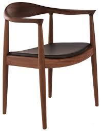 Best  Scandinavian Furniture Ideas On Pinterest Scandinavian - Design classic chair