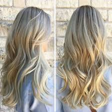 Pros And Cons Of Hair Extensions by Hair Extensions U2014 Top Ranked Austin Hair Salon Keith Kristofer Salon