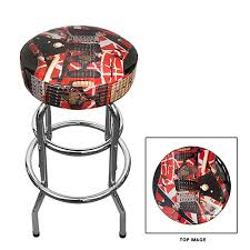 Guitar Bar Stool New Evh Gear On The Way Page 11
