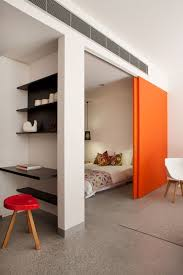 10 tips for decorating small apartments sliding door doors and