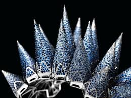 maserati diamond audemars piguet diamond outrage for sihh 2017 luxois