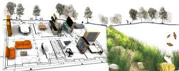 plan floor designer online ideas inspirations house awesome 3d
