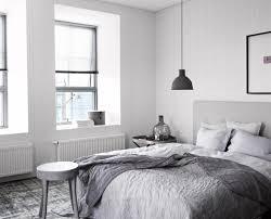 schlafzimmer grau braun uncategorized ehrfürchtiges schlafzimmer creme braun schwarz