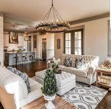 impressive plain living room light fixtures best 25 living room