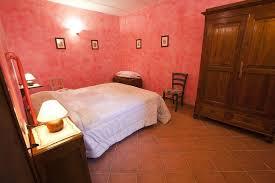 il fienile montepulciano book farmhouse il fienile in montepulciano hotels