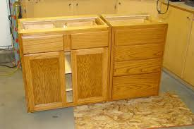 my woodworking projects mobile kitchen island part i