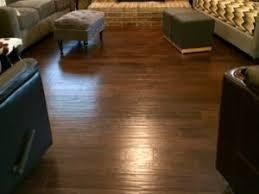 oklahoma city edmond and piedmont flooring hardwood carpet